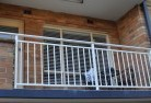 AnguruguBalustrade replacements 22
