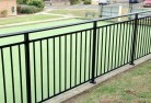 AnguruguBalustrade replacements 30